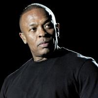 Новое шоу Dr. Dre