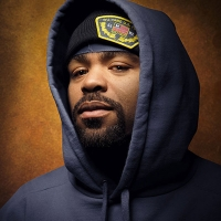 Method Man сыграет роль в полицейской драме «Rebel»