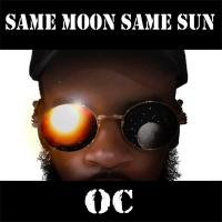 Сингл O.C. - «Serious»