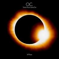 O.C. выложил в сеть второй сингл с альбома «Same Moon Same Sun»