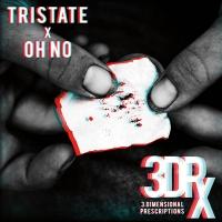 Дебютное видео Oh No & Tristate на сингл «G.T.D.»