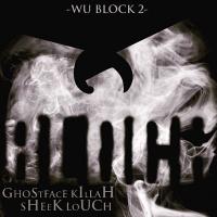 Ghostface Killah и Sheek Louch анонсировали совместный альбом