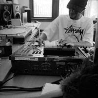 Ранее не издававшийся инструментал J Dilla «Ghetto Wishing»