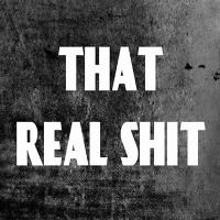 Новая пятница, новый трек от KRS-One