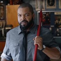Ice Cube выпустит юбилейное издание «Death Certificate»