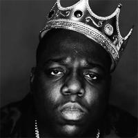 Документальный фильм «Notorious B.I.G.: One More Chance»