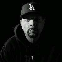 Ice-T объяснил посыл видео Body Count «No Lives Matter»
