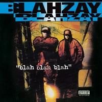 Blahzay Blahzay перевыпустят «Blah Blah Blah» на виниле