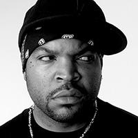 Ice Cube едет в тур, чтобы поддержать новый альбом