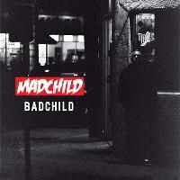 Madchild выпустил второй сингл с альбома «The Darkest Hour»