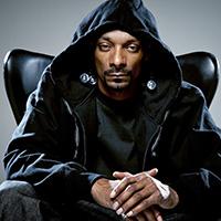 Snoop'a выпустили под залог