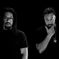 The Perceptionists готовят новый альбом «Resolution»