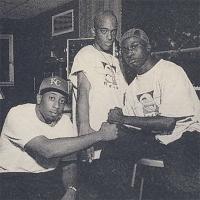 DJ Premier выложил архивный трек Mobb Deep «Cop Hell»