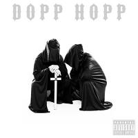The Doppelgangaz - «Dopp Hopp»