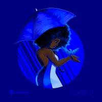 CunninLynguists выпустили «The Azura EP»