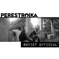 Apathy & O.C. готовят совместный альбом «Perestroika»