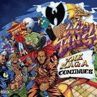 «Wu-Tang: The Saga Continues» выйдет 13-го октября