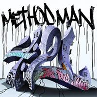 Method Man готовит новый альбом