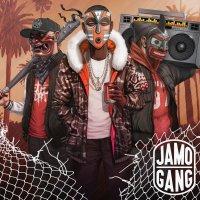 В новом видео Jamo Gang возвращают «золотую эру»