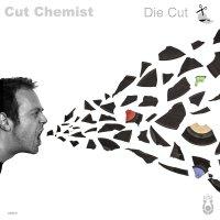 Cut Chemist вернулся со вторым сольным альбомом «Die Cut»