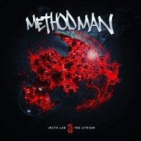 «Meth Lab II: The Lithium» выйдет 14-го декабря