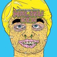 Aesop Rock & Tobacco выпустили альбом «Malibu Ken»