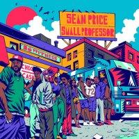 Sean Price & Small Professor – «John Gotti»