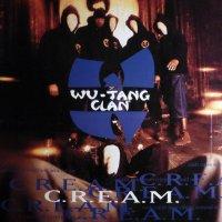 В этот день Wu-Tang Clan выпустили сингл «C.R.E.A.M.»