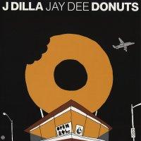 В этот день J Dilla выпустил «Donuts»