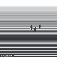 Slimkid3, DJ Nu-Mark & Austin Antoine выпустили «TRDMRK» EP