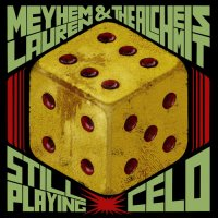 The Alchemist & Meyhem Lauren выпустили трек «Still Playing Celo»
