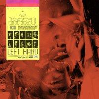 Beast Coast в полном составе записали новый бэнгер «Left Hand»