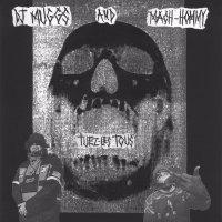DJ Muggs приготовил еще один совместный альбом