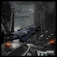 Planit Hank выпустил дебютный EP «Night Before Purgatory»