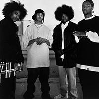 Объявлена дата нового альбома Bone Thug's