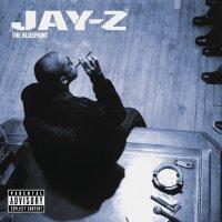 Альбом Jay-Z «The Blueprint» добавлен в Библиотеку Конгресса США