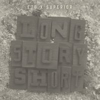 Eto & Superior выпустили дебютное видео на сингл «Fortune»