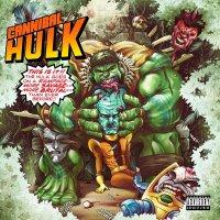Ill Bill & Stu Bangas выпустили новое видео с альбома «Cannibal Hulk»