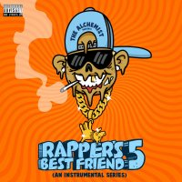 The Alchemist выпустил пятую часть «The Rappers Best Friend»