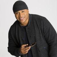 LL Cool J выиграл судебный процесс против Rock The Bells