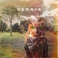 Erick Sermon выпустил новый альбом «Vernia»