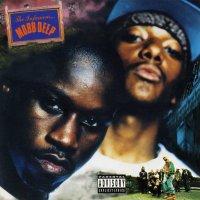 В этот день, в 1995-м году Mobb Deep выпустили «The Infamous»