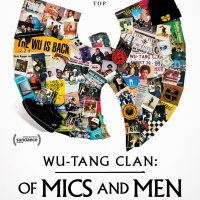Бонус видео из документального фильма Wu-Tang Clan «Of Mics And Men»