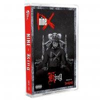 Новое видео Nine «Jump Em» при участии Ruste Juxx