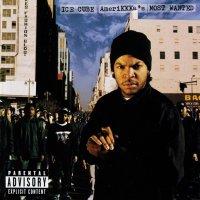 В этот день, в 1990-м году Ice Cube выпустил альбом «Amerikkka's Most Wanted»