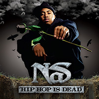 Nas - «Хип Хоп Мертв»