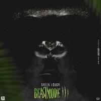 Sheek Louch выпустил EP «Beast Mode 3»