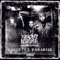 В этот день, в 1995-м году Naughty By Nature выпустили «Poverty's Paradise»