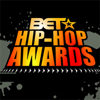 Церемония BET Hip-Hop Awards