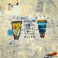 Blu и Damu The Fudgemunk выпустили неожиданный совместный проект «Ground & Water»
